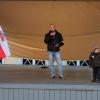 olsztyn-przeciwko-imigrantom (12)