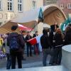 olsztyn-przeciwko-imigrantom (2)