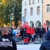 olsztyn-przeciwko-imigrantom (24)