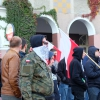 olsztyn-przeciwko-imigrantom (25)