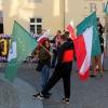 olsztyn-przeciwko-imigrantom (3)