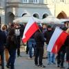 olsztyn-przeciwko-imigrantom (4)