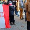olsztyn-przeciwko-imigrantom (7)
