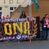 olsztyn-przeciwko-imigrantom (8)