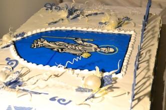 urodziny-olsztyna-tort