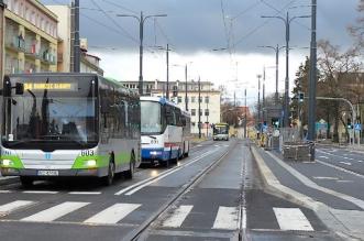 autobusy-olsztyn