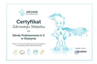 certyfikat-zdrowy-sklepik