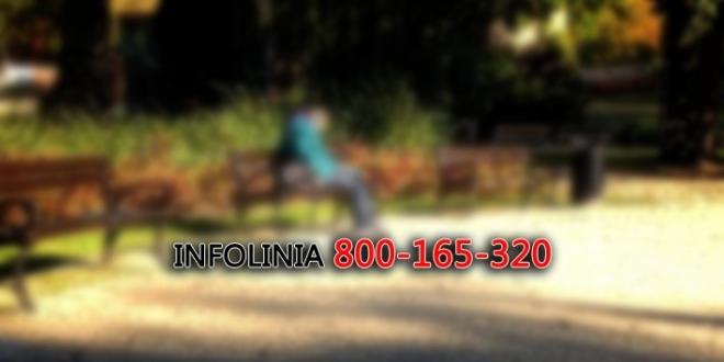 infolinia-bezdomni