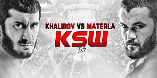 khalidov-materla-ksw-33