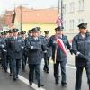obchody-swieta-niepodleglosci-olsztyn-2015 (11)