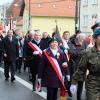 obchody-swieta-niepodleglosci-olsztyn-2015 (13)