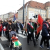 obchody-swieta-niepodleglosci-olsztyn-2015 (16)