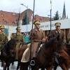 obchody-swieta-niepodleglosci-olsztyn-2015 (19)