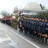 obchody-swieta-niepodleglosci-olsztyn-2015 (25)
