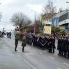 obchody-swieta-niepodleglosci-olsztyn-2015 (28)