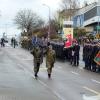 obchody-swieta-niepodleglosci-olsztyn-2015 (29)