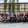obchody-swieta-niepodleglosci-olsztyn-2015 (31)