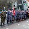 obchody-swieta-niepodleglosci-olsztyn-2015 (49)