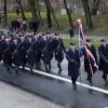 obchody-swieta-niepodleglosci-olsztyn-2015 (5)