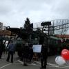 obchody-swieta-niepodleglosci-olsztyn-2015 (59)