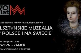 olsztynskie-muzealia-wystawa