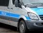 policja-mercedes-1