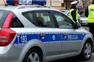 policja-ulica
