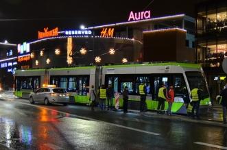 tramwaj-olsztyn-centrum