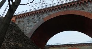 wiadukt-olsztyn-wyzwolenia (1)