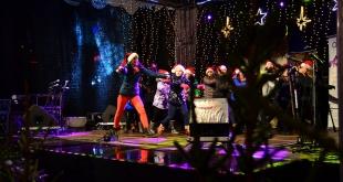 7-warminski-jarmark-swiateczny-13-12-2015 (1)