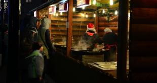 7-warminski-jarmark-swiateczny-13-12-2015 (29)