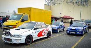 9-samochodowe-gp-olsztyn-2015 (11)