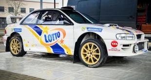 9-samochodowe-gp-olsztyn-2015 (12)