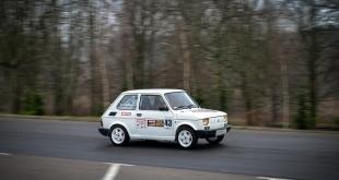 9-samochodowe-gp-olsztyn-2015 (16)