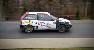9-samochodowe-gp-olsztyn-2015 (19)