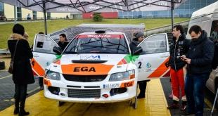 9-samochodowe-gp-olsztyn-2015 (2)