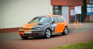 9-samochodowe-gp-olsztyn-2015 (20)