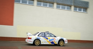 9-samochodowe-gp-olsztyn-2015 (21)