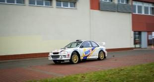 9-samochodowe-gp-olsztyn-2015 (22)