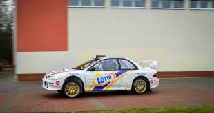 9-samochodowe-gp-olsztyn-2015 (23)