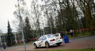 9-samochodowe-gp-olsztyn-2015 (24)
