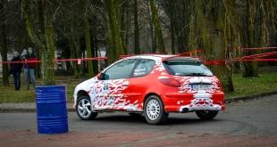 9-samochodowe-gp-olsztyn-2015 (25)