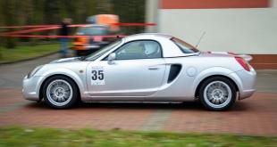 9-samochodowe-gp-olsztyn-2015 (28)