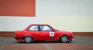 9-samochodowe-gp-olsztyn-2015 (29)