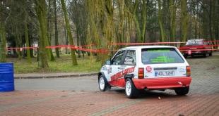 9-samochodowe-gp-olsztyn-2015 (31)