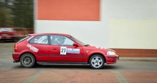 9-samochodowe-gp-olsztyn-2015 (35)