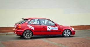 9-samochodowe-gp-olsztyn-2015 (36)