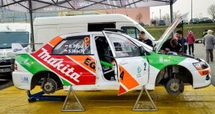 9-samochodowe-gp-olsztyn-2015 (4)