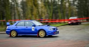 9-samochodowe-gp-olsztyn-2015 (41)