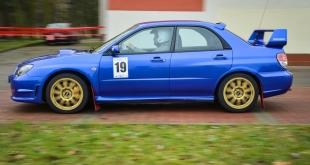 9-samochodowe-gp-olsztyn-2015 (42)